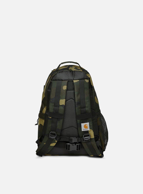 Carhartt Kickflip Backpack  Carhartt Kickflip Backpack  Carhartt Kickflip  Backpack ...