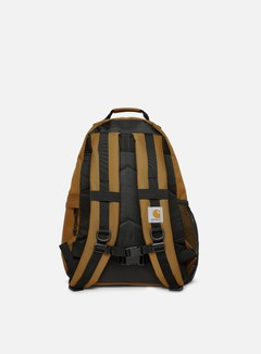 Carhartt - Kickflip Backpack, Hamilton Brown 2