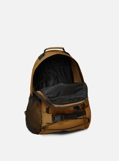 Carhartt - Kickflip Backpack, Hamilton Brown 4