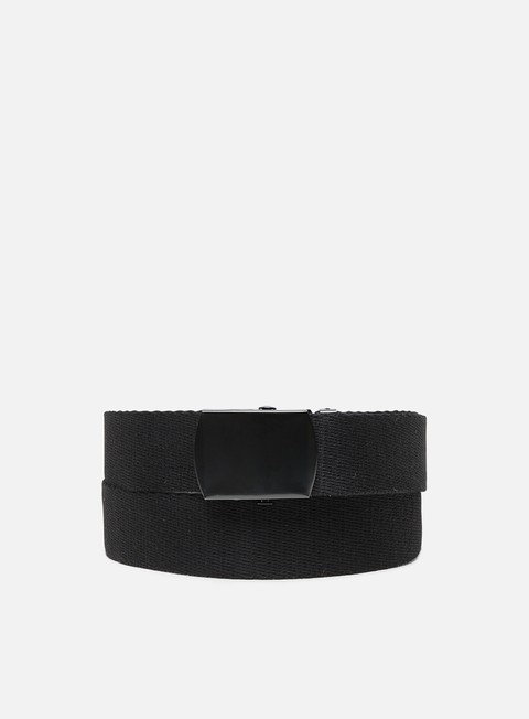 Cinture Carhartt Orbit Belt