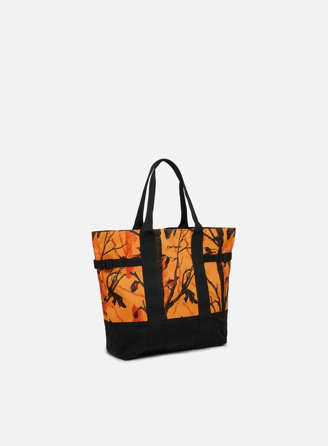 Outlet e Saldi Borse Carhartt Payton Bag