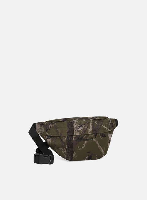 Waist bag Carhartt Payton Hip Bag