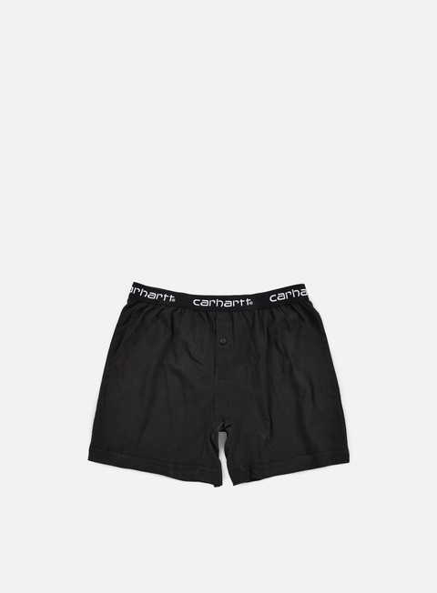 accessori carhartt trunk short black
