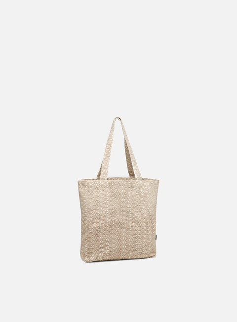 Bags Carhartt Typo Small Tote