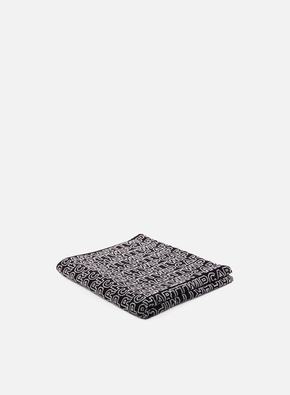 Carhartt Typo Towel