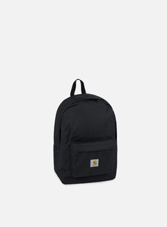 Carhartt - Watch Backpack, Soot/Black