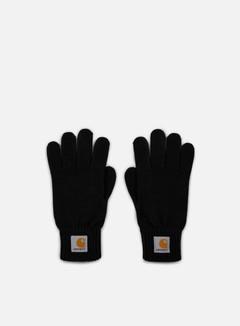 Carhartt - Watch Gloves, Black