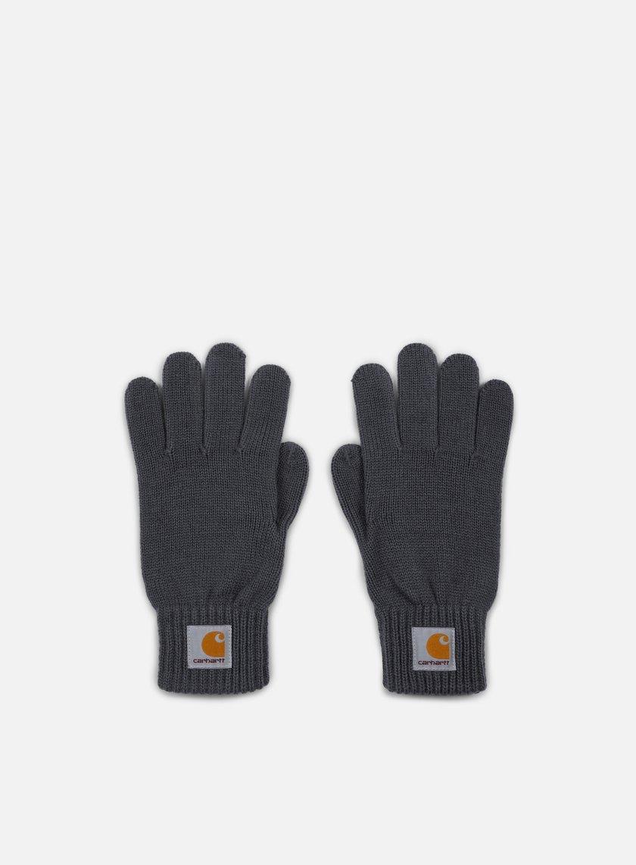 Carhartt - Watch Gloves, Blacksmith