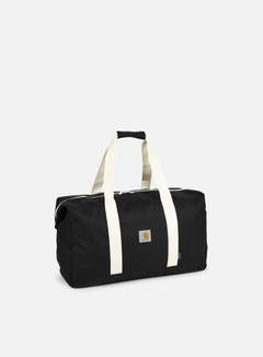 Carhartt - Watch Sport Bag, Black 1