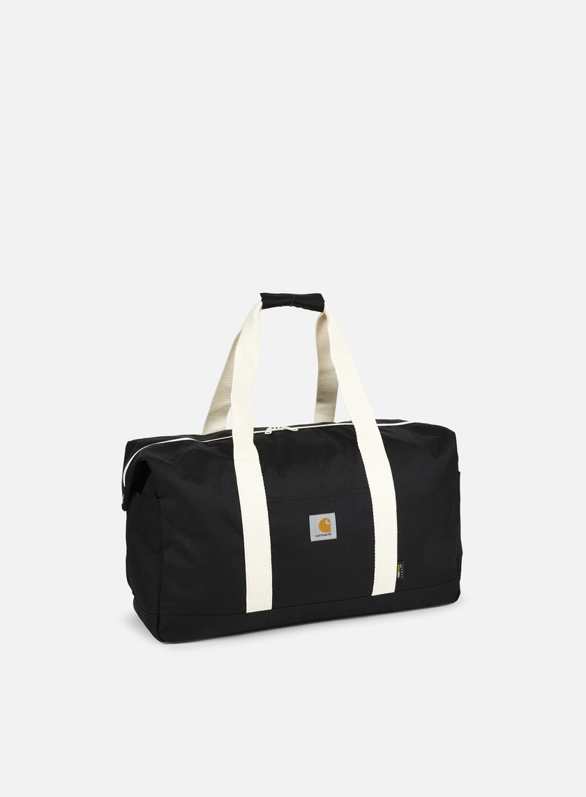 Carhartt - Watch Sport Bag, Black