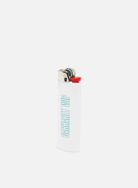 Accessori Vari Carhartt WIP Bic Lighter