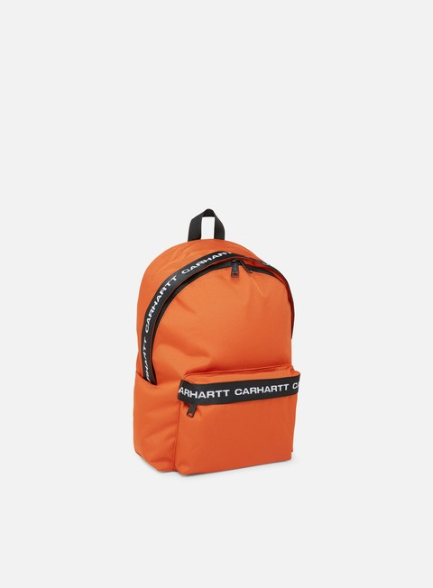 Sale Outlet Backpacks Carhartt WIP Brandon Backpack