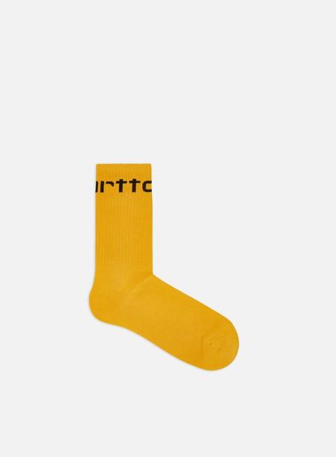 Calze Carhartt WIP Carhartt Socks