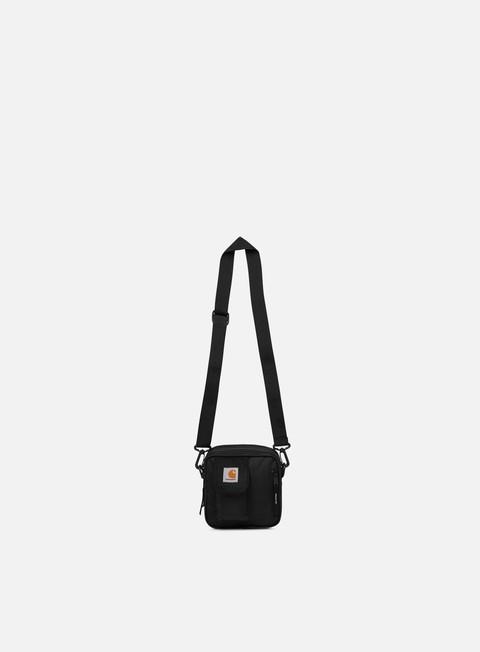 Outlet e Saldi Borse Carhartt WIP Essentials Shoulder Bag