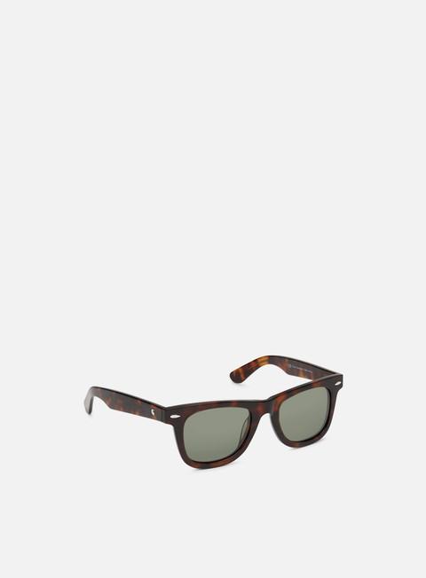 Outlet e Saldi Occhiali da Sole Carhartt WIP Fenton Sunglasses