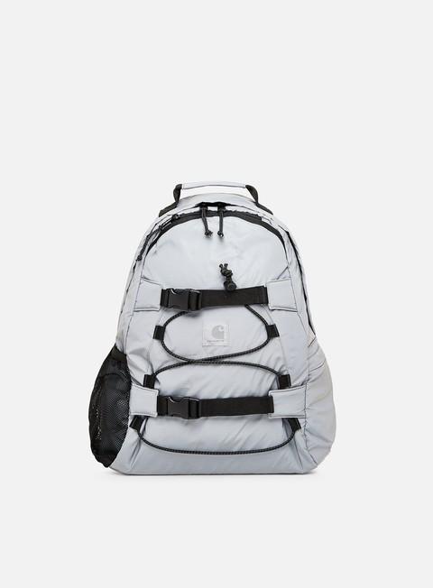 Outlet e Saldi Zaini Carhartt WIP Flect Kickflip Backpack