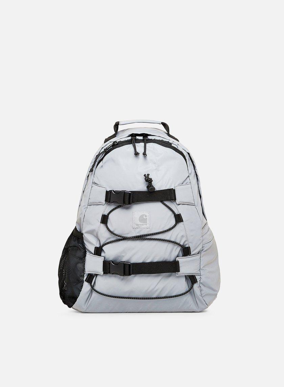 Carhartt WIP Flect Kickflip Backpack