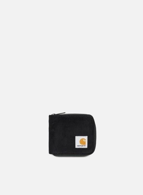 Wallets Carhartt WIP Flint Zip Wallet