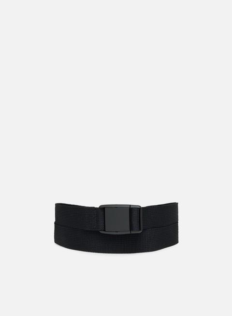 Belts Carhartt WIP Hayes Buckle Belt