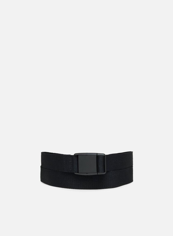 Carhartt WIP Hayes Buckle Belt