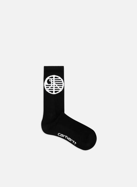 Carhartt WIP Insignia Socks