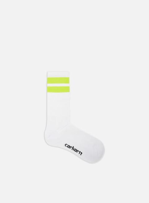 Carhartt WIP Jack Socks