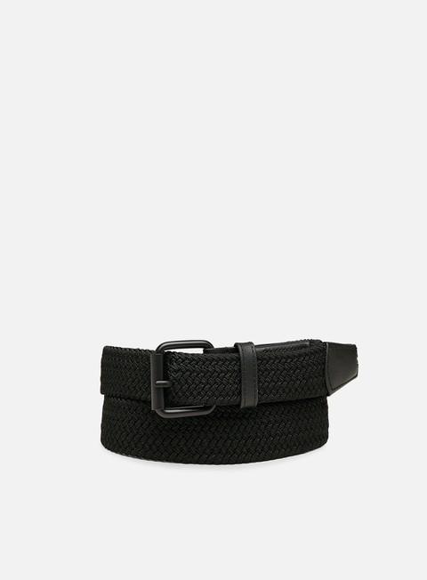Cinture Carhartt WIP Jackson Belt