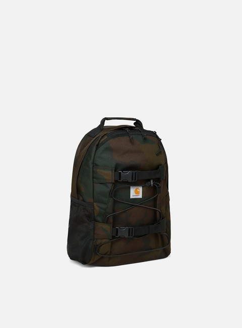Backpacks Carhartt WIP Kickflip Backpack