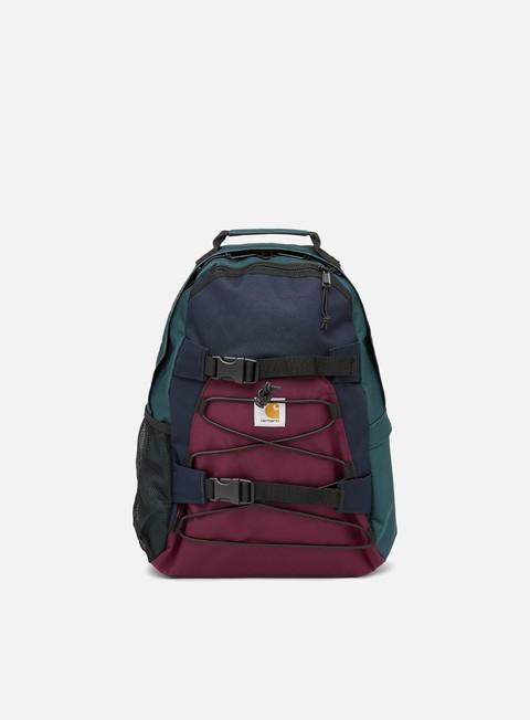 Zaini Carhartt WIP Kickflip Backpack