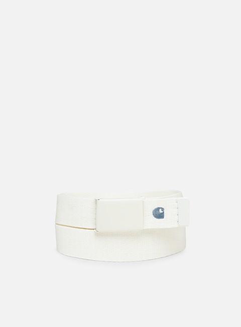 Cinture Carhartt WIP Madison Belt