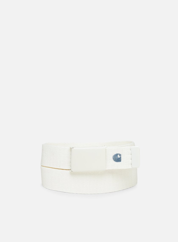 Carhartt WIP Madison Belt