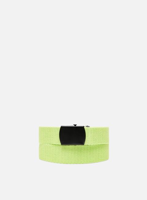 Belts Carhartt WIP Orbit Belt