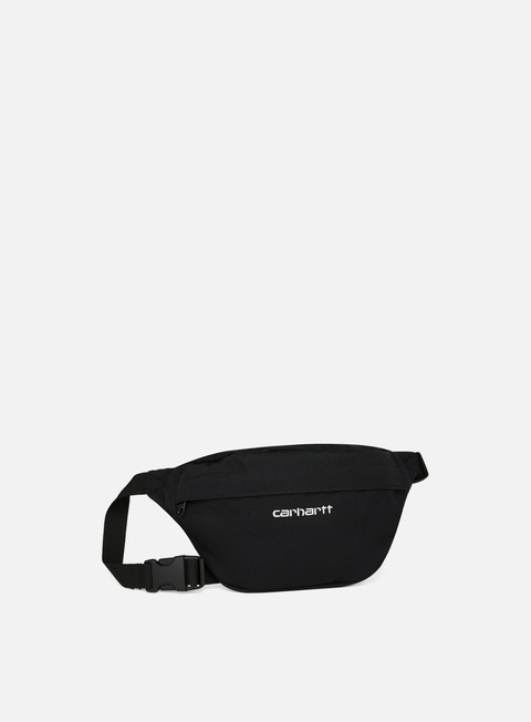 Waist bag Carhartt WIP Payton Hip Bag