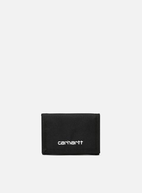 Portafogli Carhartt WIP Payton Wallet