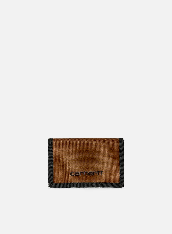 Carhartt WIP Payton Wallet
