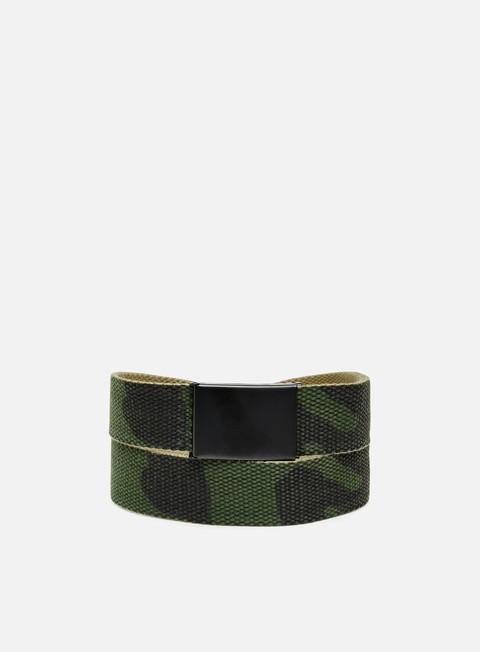 Belts Carhartt WIP Script Tonal Belt