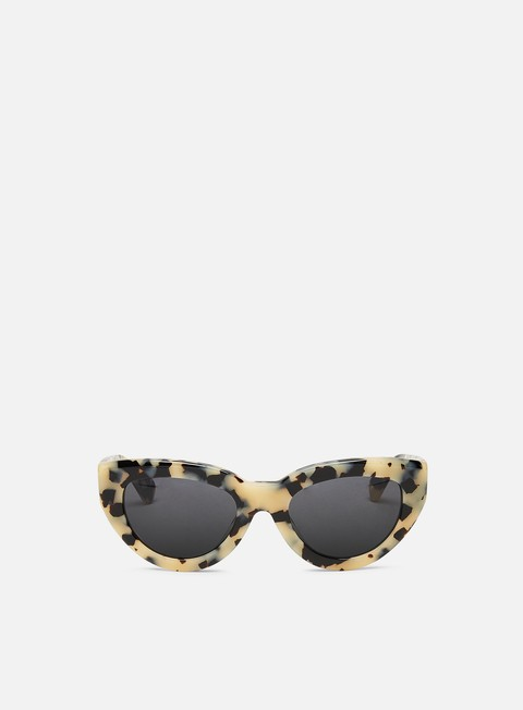 Sunglasses Carhartt WIP Sun Buddies Army Sunglasses