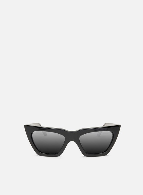 Sunglasses Carhartt WIP Sun Buddies Grace Sunglasses
