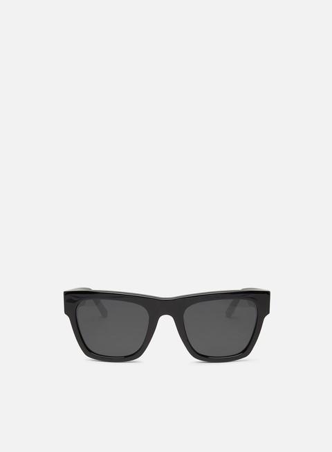 Sunglasses Carhartt WIP Sun Buddies Shane Sunglasses