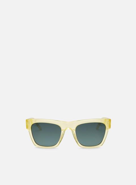 Occhiali da Sole Carhartt WIP Sun Buddies Shane Sunglasses