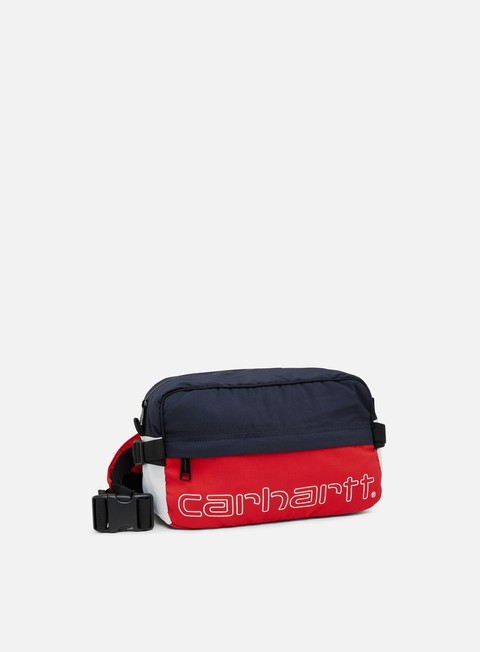 Waist bag Carhartt WIP Terrace Hip Bag