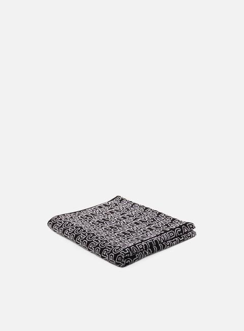 Outlet e Saldi Teli Mare Carhartt WIP Typo Towel