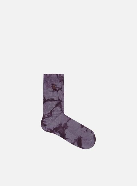 Socks Carhartt WIP Vista Socks