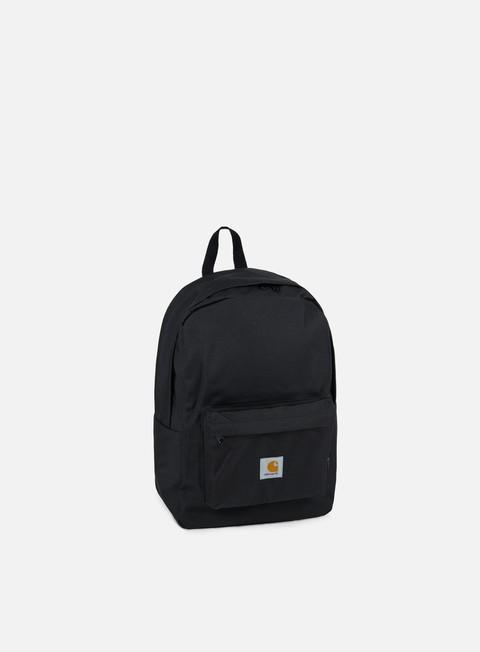 Sale Outlet Backpacks Carhartt WIP Watch Backpack