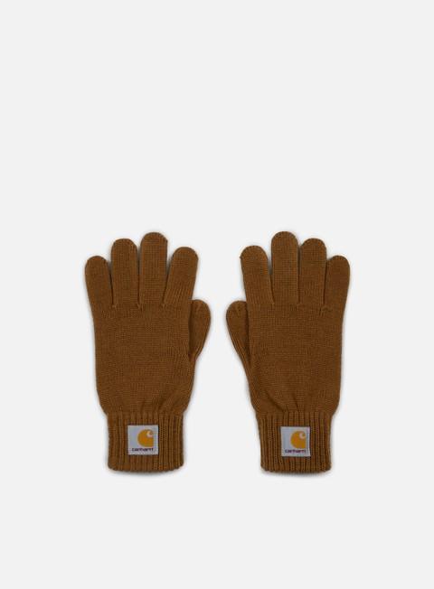 Outlet e Saldi Guanti Carhartt WIP Watch Gloves
