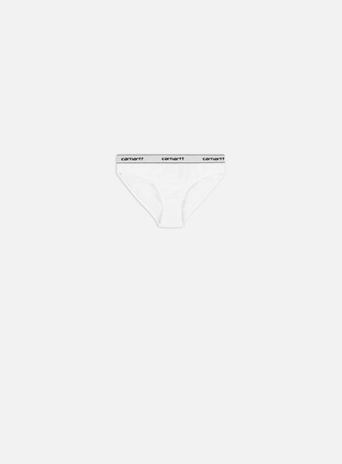 Underwear Carhartt WIP WMNS Script Brief