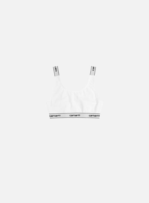 Underwear Carhartt WIP WMNS Script Top