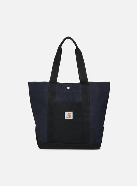 Bags Carhartt WIP Work Tote Bag