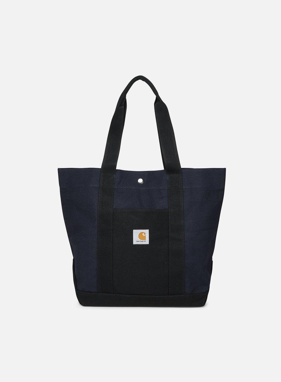 Carhartt WIP Work Tote Bag
