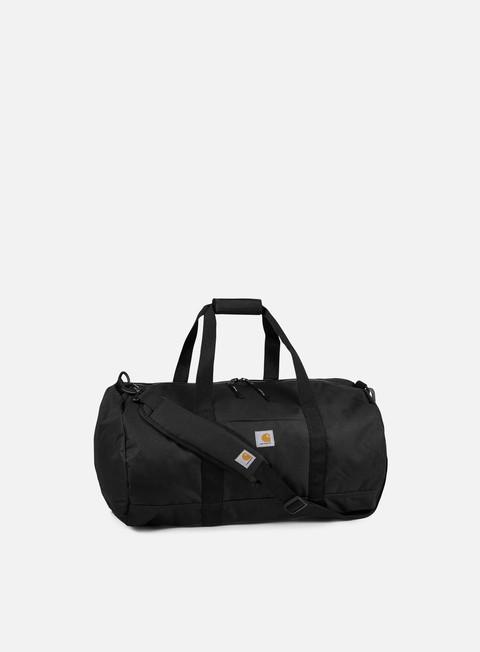 Borse da Viaggio Carhartt WIP Wright Duffle Bag